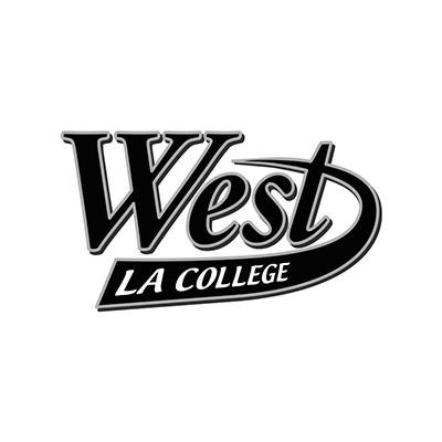 west-los-angeles-college.jpg