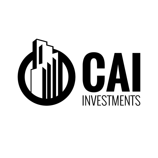 cai-investments.jpg