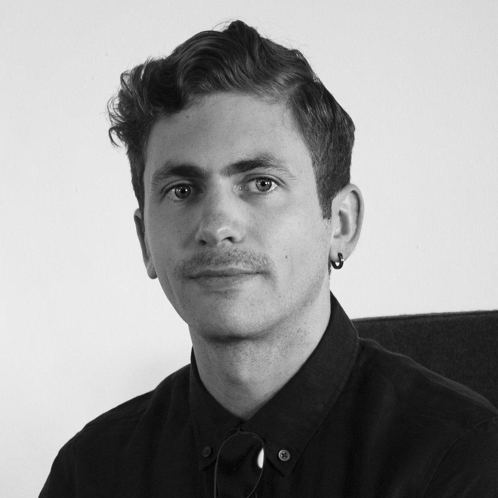 Alex Engelhardt