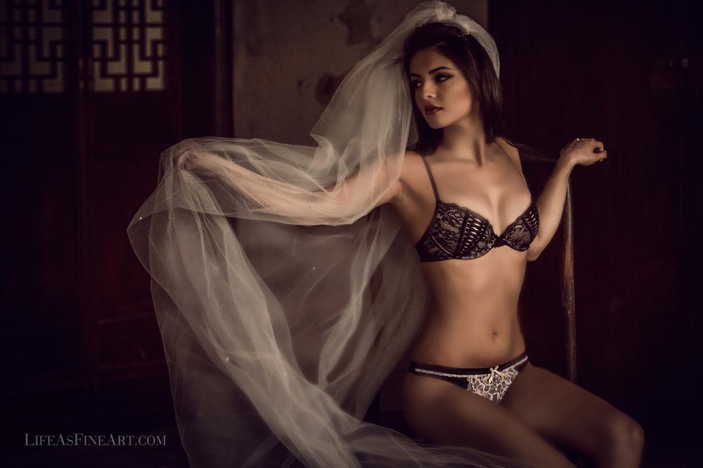 nyc-new-jersey-nj-Bridal-boudoir-sexy