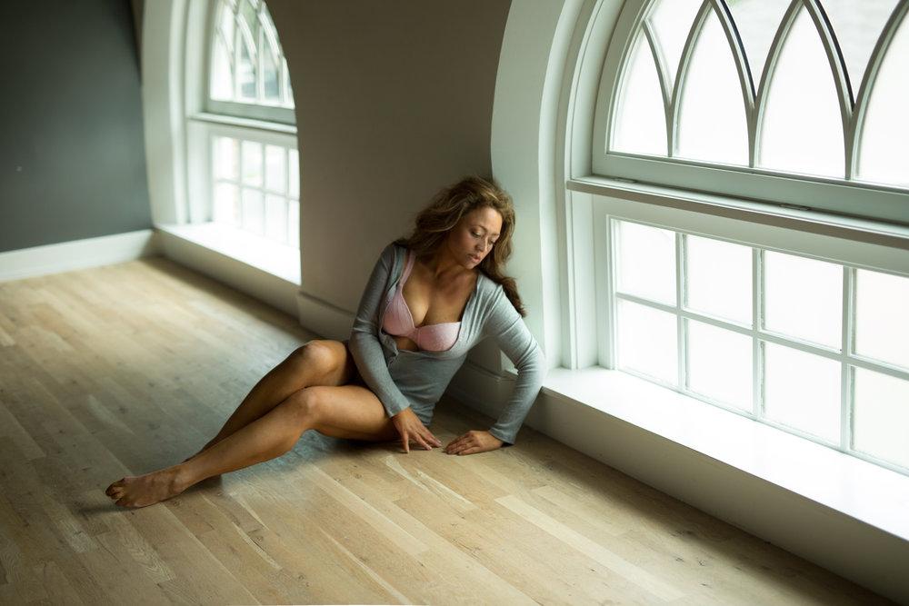 COPYRIGHT  Cate Scaglione , Life As Fine Art Studio |  LIFEASFINEART.com