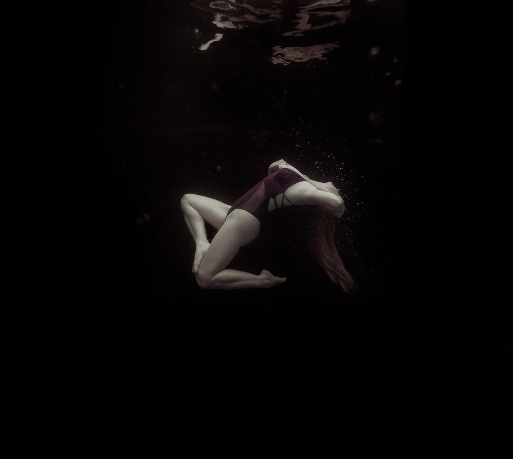 CATE SCAGLIONE | by Jennifer Tallerico  JT Noir Studios , Palatka, FL