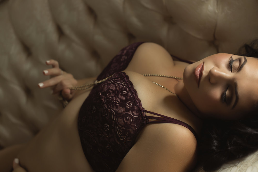 NJ-NYC-BOUDOIR-PHOTOGRAPHER-MOM-3