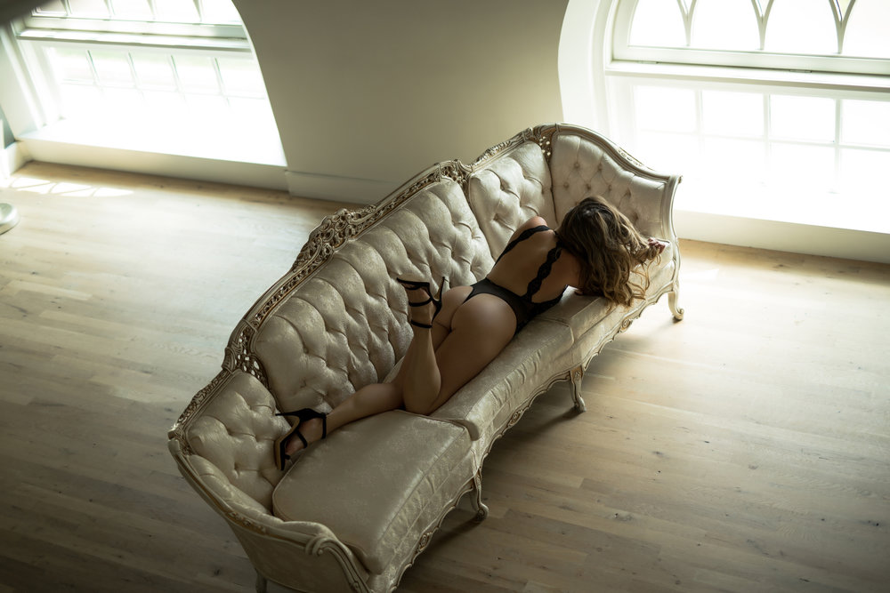 Photo (c) 2018 Cate Scaglione,  New Jersey and NYC Boudoir Photographer,   Life As Fine Art Studio, Red Bank, NJ