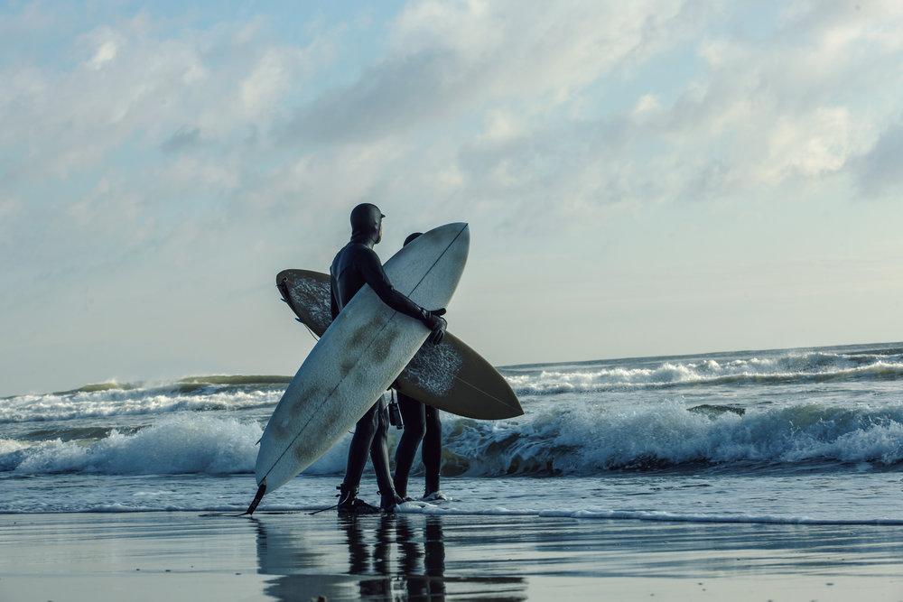 re 2 4179-SURFER-SHAWN ZAPPO.JPG