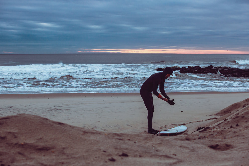 RE 3623-SURFER-SHAWN ZAPPO copy.JPG