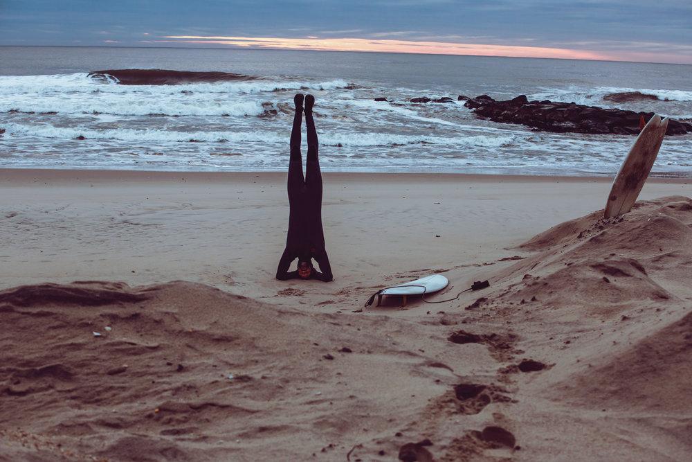 RE 3630-SURFER-SHAWN ZAPPO.JPG