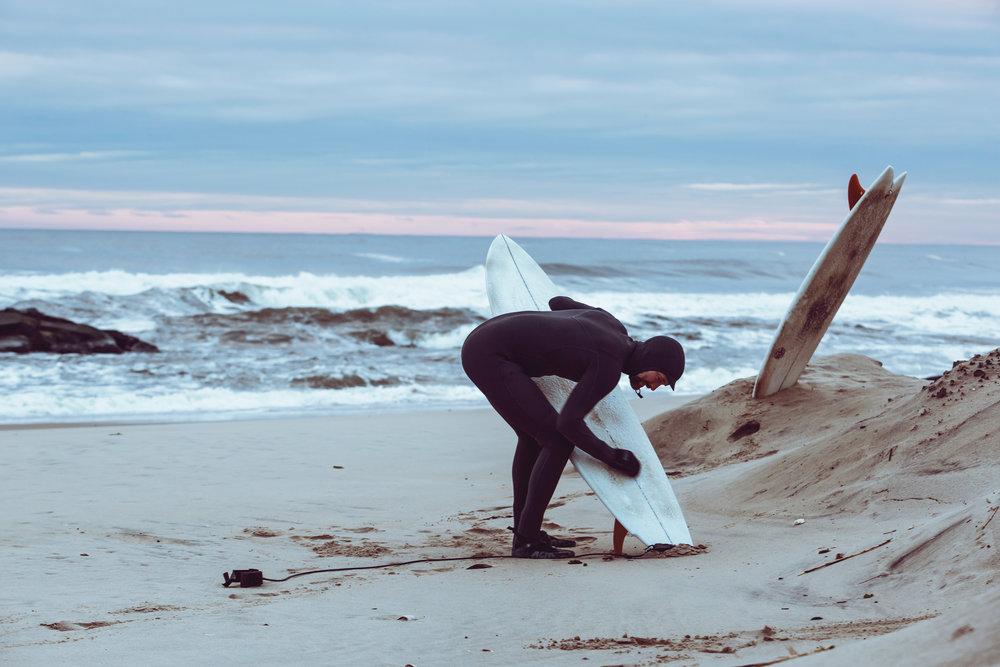 RE 3651-SURFER-SHAWN ZAPPO.JPG