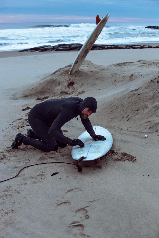 RE 3661-SURFER-SHAWN ZAPPO.JPG