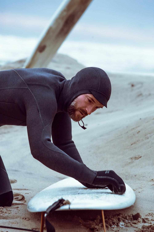 RE 3666-SURFER-SHAWN ZAPPO.JPG