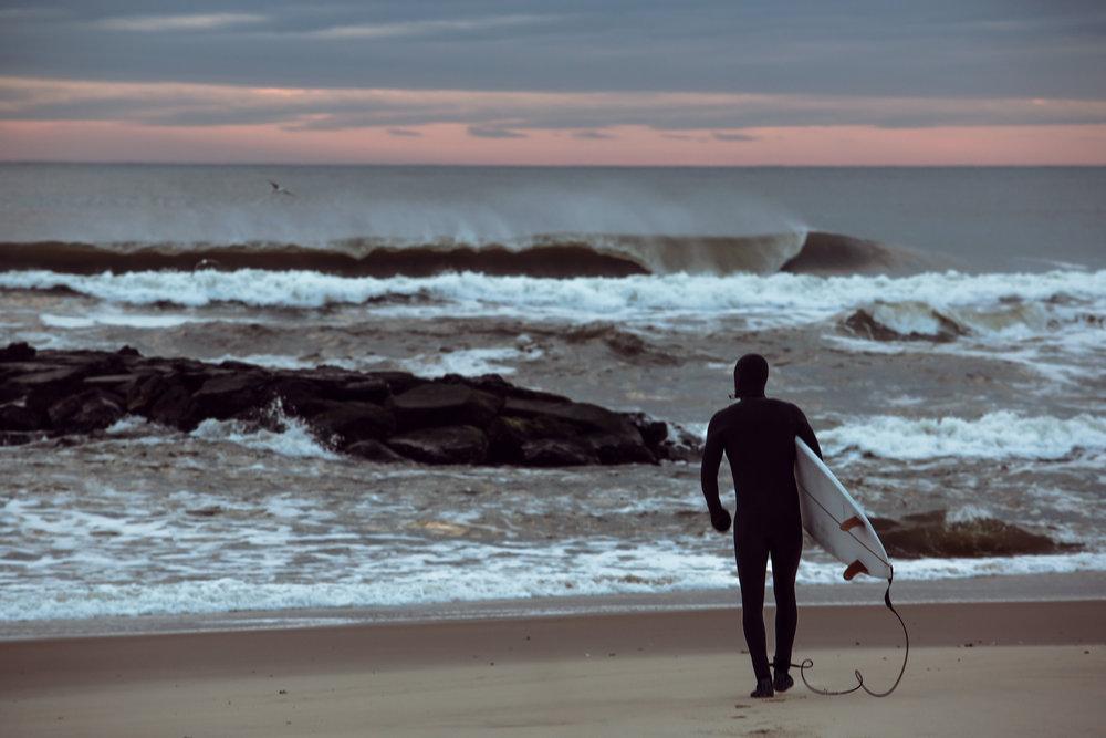 re 3680-SURFER-SHAWN ZAPPO.JPG