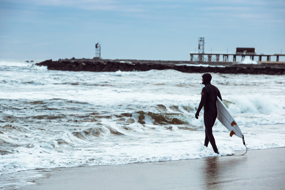 re 3691-SURFER-SHAWN ZAPPO.JPG