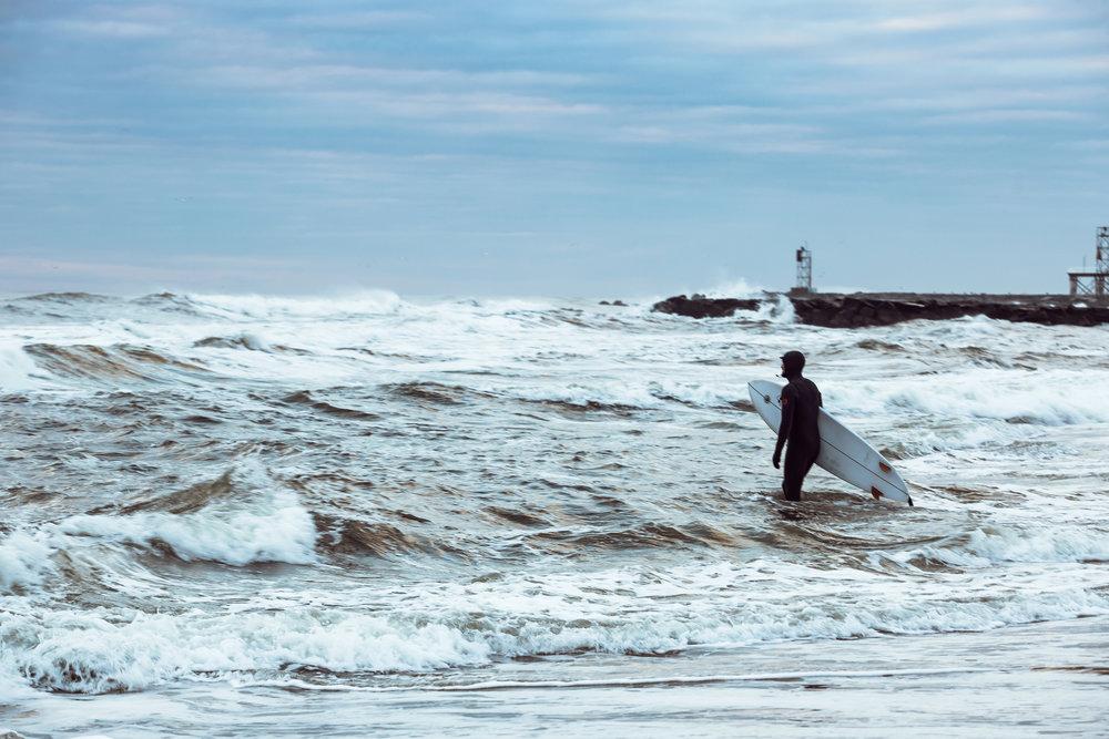 re 3698-SURFER-SHAWN ZAPPO.JPG
