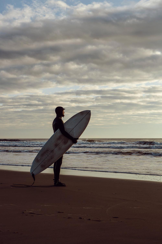 re 3870-SURFER-SHAWN ZAPPO.JPG