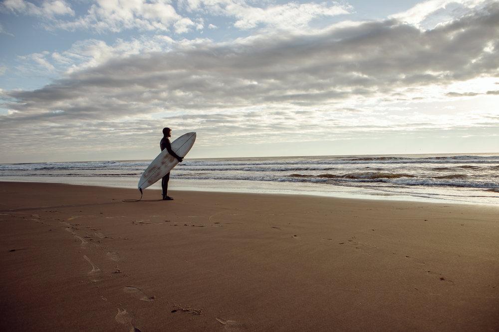 re 3874-SURFER-SHAWN ZAPPO.JPG