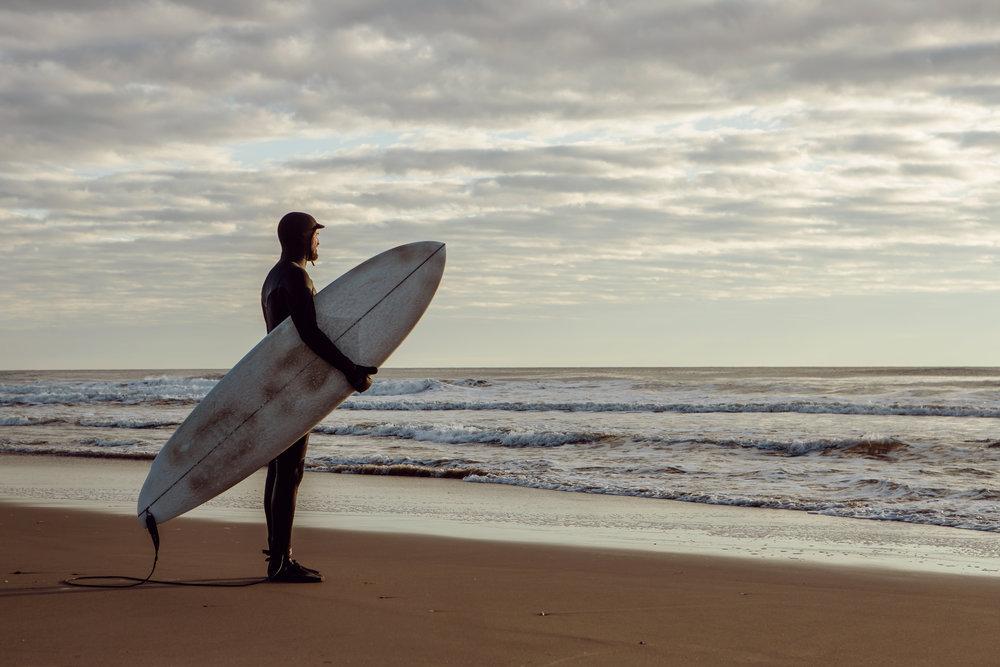 re 3876-SURFER-SHAWN ZAPPO.JPG