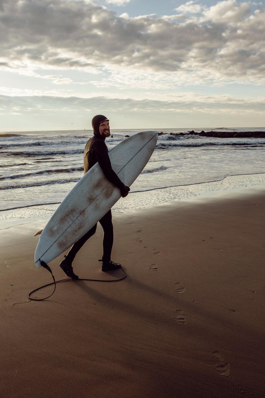 re 3880-SURFER-SHAWN ZAPPO.JPG