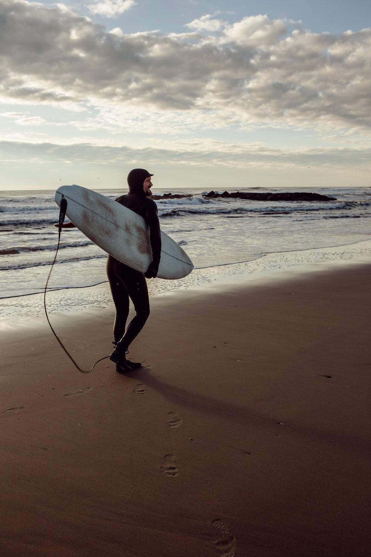 re 3882-SURFER-SHAWN ZAPPO.JPG