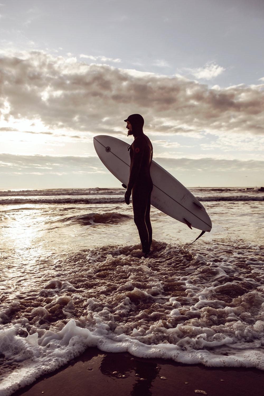 re 3891-SURFER-SHAWN ZAPPO.JPG
