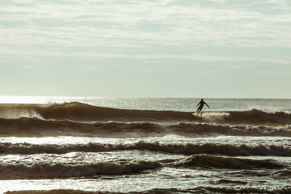 re 3957-SURFER-SHAWN ZAPPO.JPG