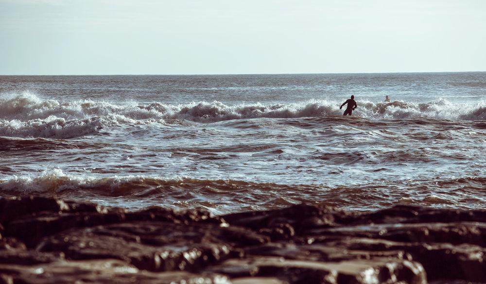 re 4012-SURFER-SHAWN ZAPPO.JPG