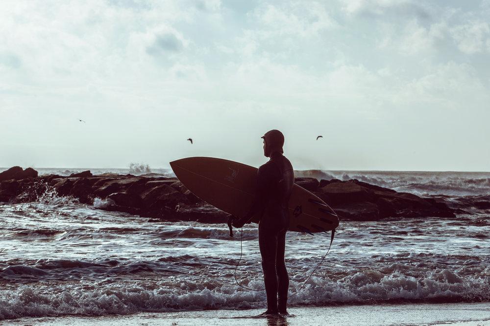 re 4112-SURFER-SHAWN ZAPPO.JPG