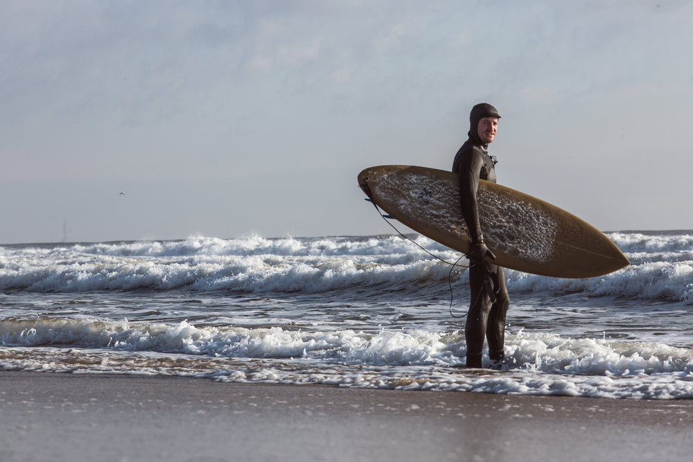 re 4135-SURFER-SHAWN ZAPPO.JPG