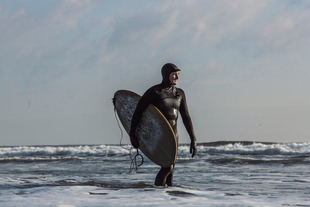 re 4158-SURFER-SHAWN ZAPPO.JPG