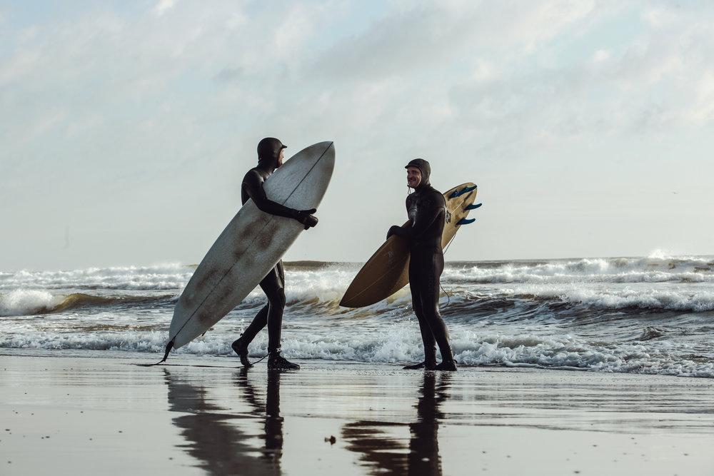 re 4177-SURFER-SHAWN ZAPPO.JPG