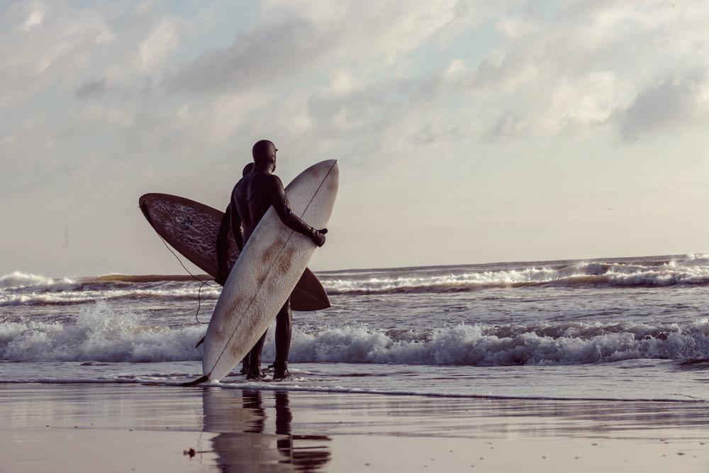 re 4180-SURFER-SHAWN ZAPPO.JPG