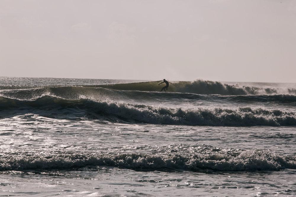 re 4230-SURFER-SHAWN ZAPPO.JPG