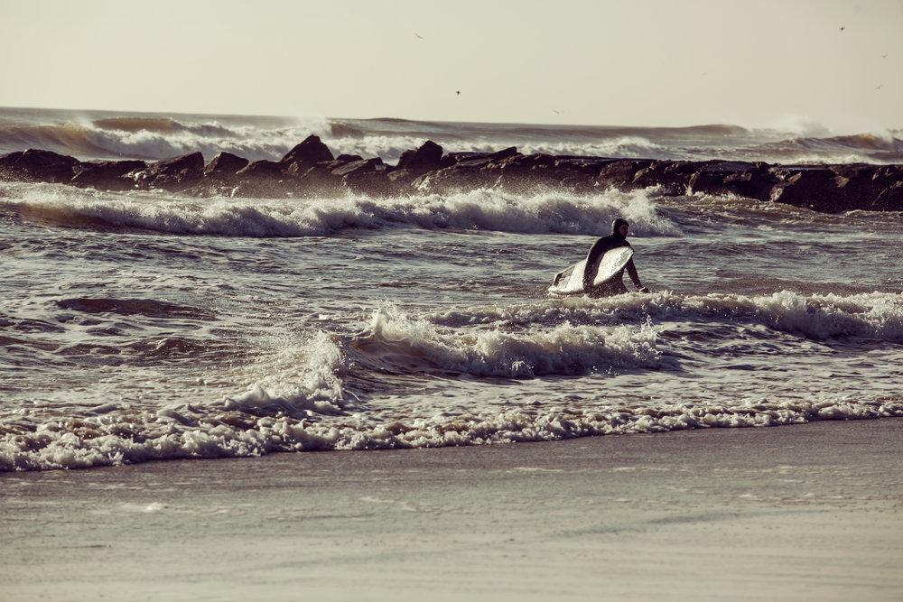 re 4256-SURFER-SHAWN ZAPPO.JPG