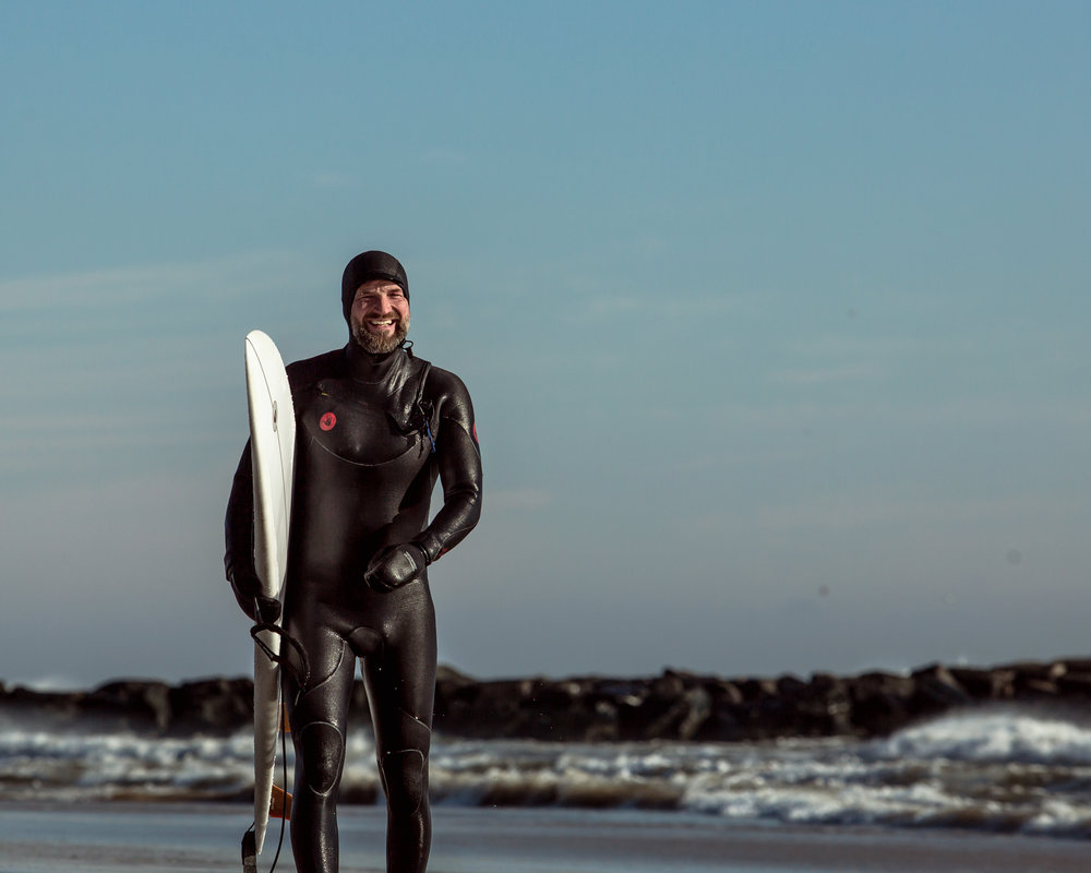 re 4408-SURFER-SHAWN ZAPPO.JPG