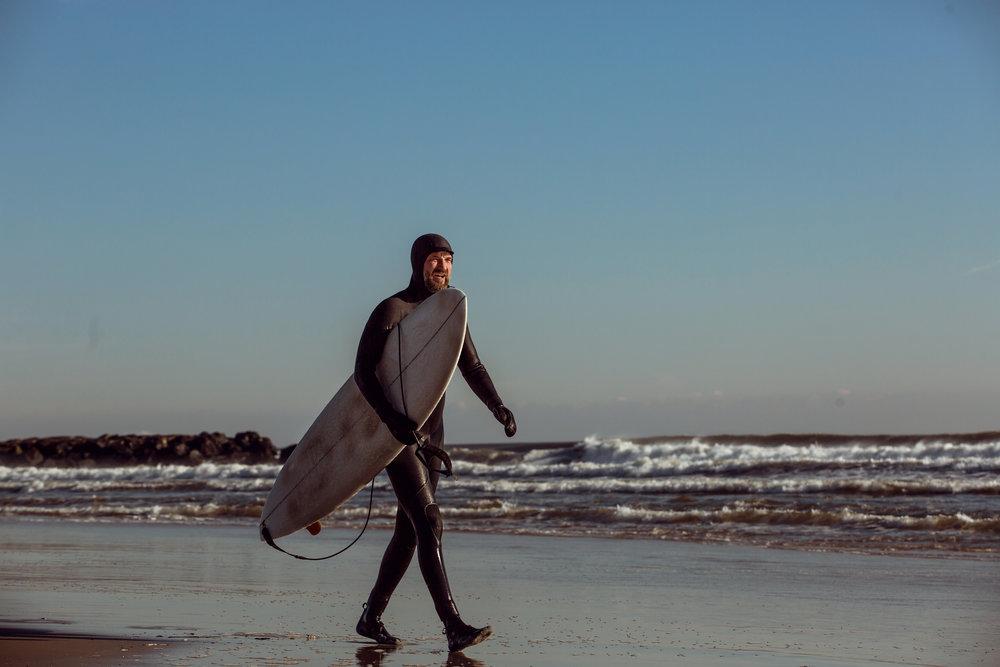 re 4411-SURFER-SHAWN ZAPPO.JPG