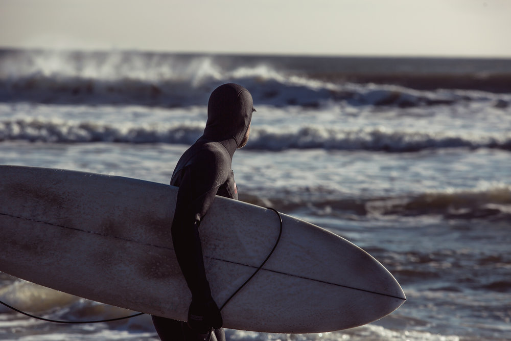 re 4418-SURFER-SHAWN ZAPPO.JPG