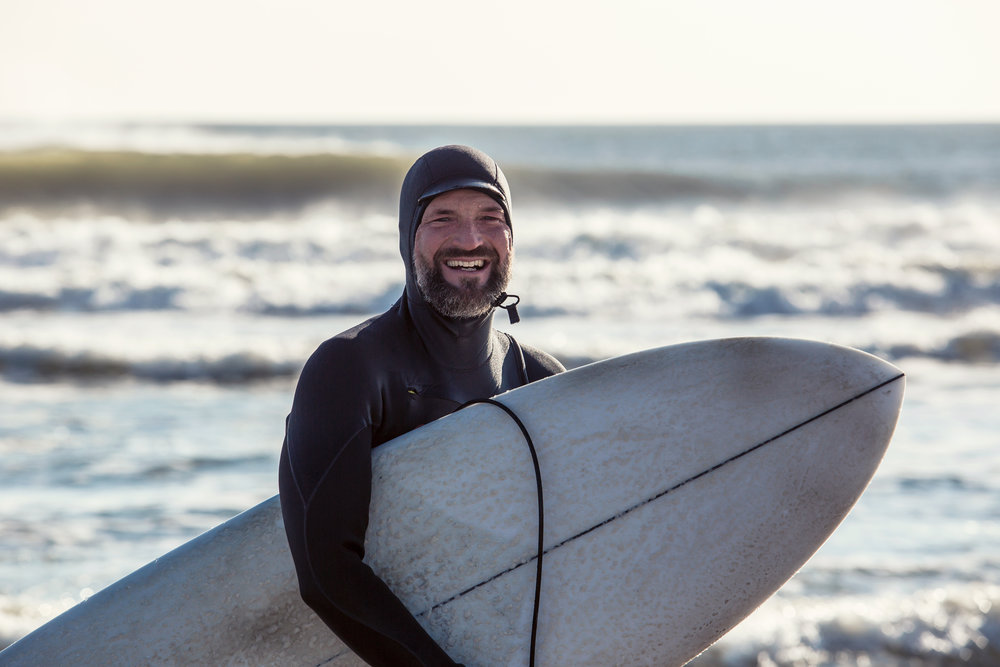 re 4424-SURFER-SHAWN ZAPPO.JPG