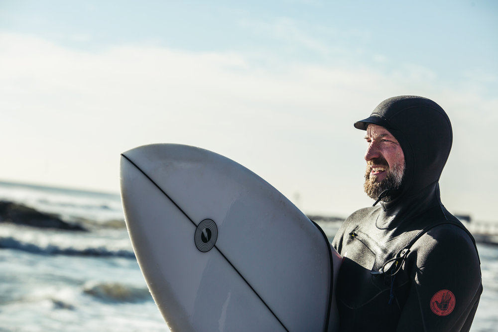 re 4438-SURFER-SHAWN ZAPPO.JPG