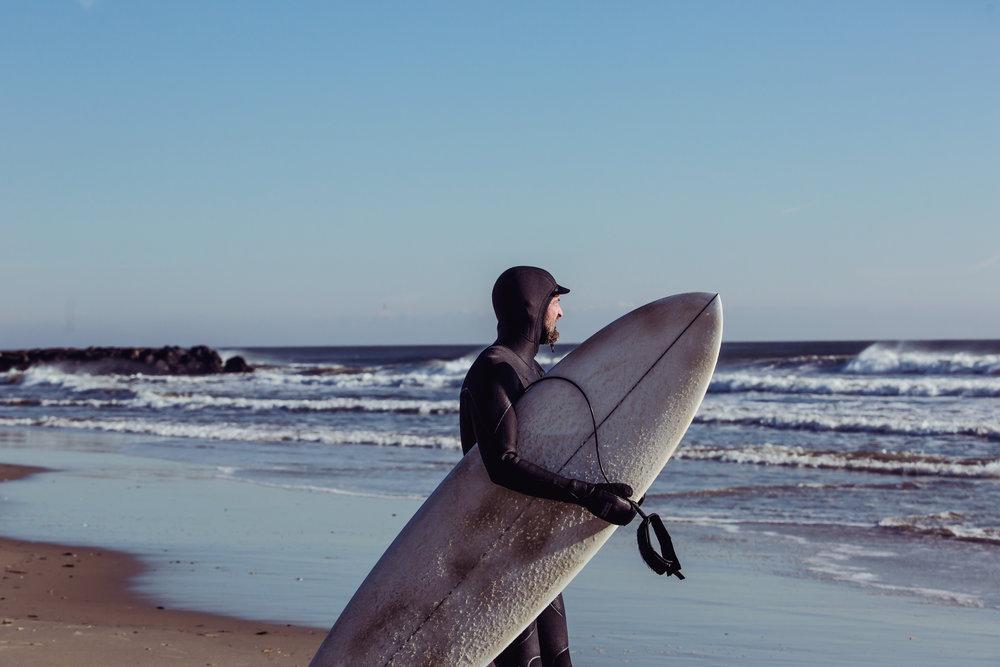 re 4454-SURFER-SHAWN ZAPPO.JPG
