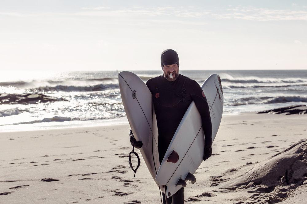 re 4482-SURFER-SHAWN ZAPPO.JPG