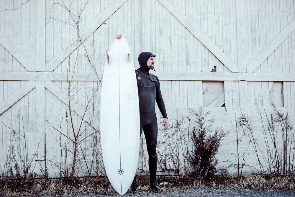 re 4571-SURFER-SHAWN ZAPPO.JPG