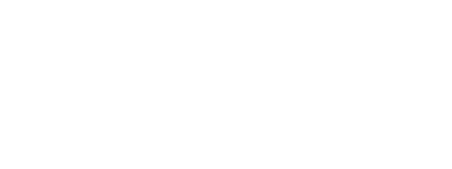 Arctic Research Foundation