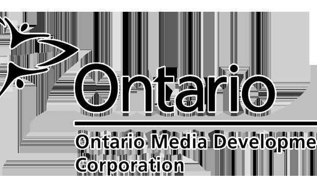 OMDC-Logo-620x360.png