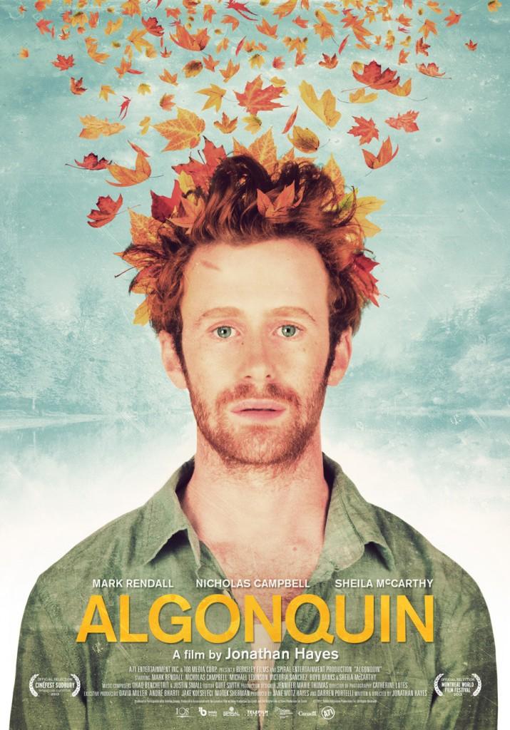 ALGONQUIN_Poster_Final_facebook-715x1024.jpg