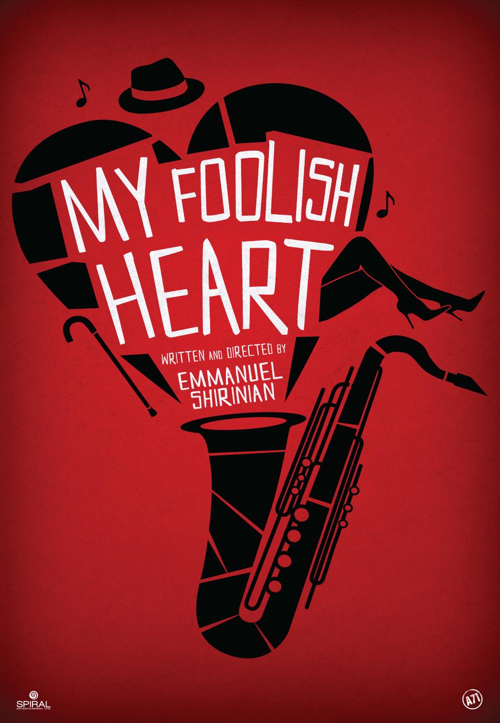 A71_MY_FOOLISH_HEART copy(1).jpg