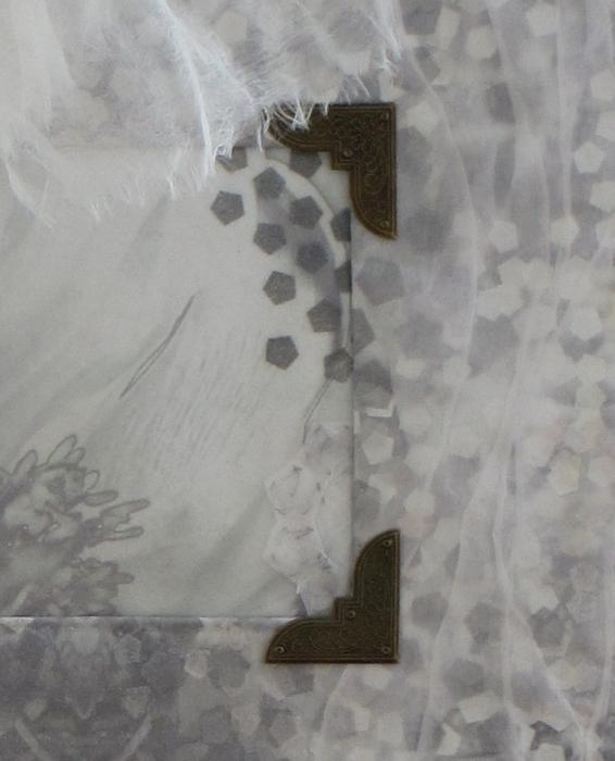 Winter-Detail-5.jpg