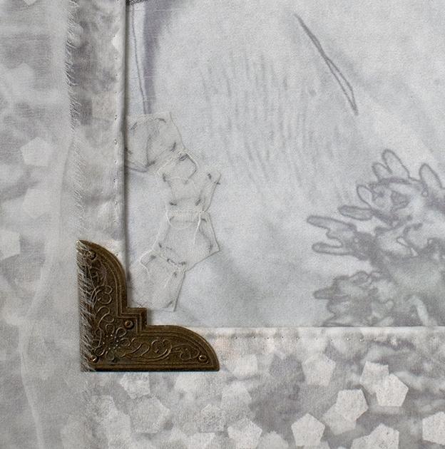 Winter-Detail-8.jpg