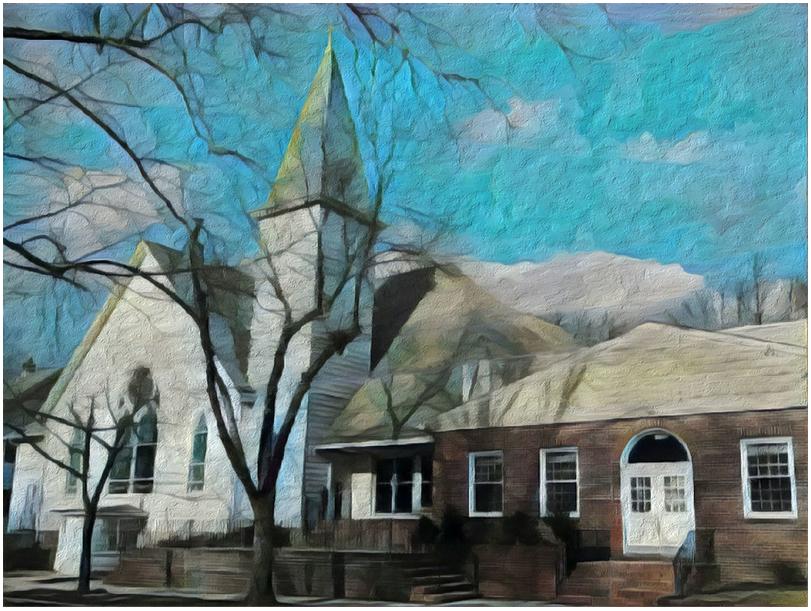churchpic.png