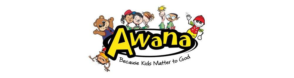 Awana-Kid-Logo.jpg