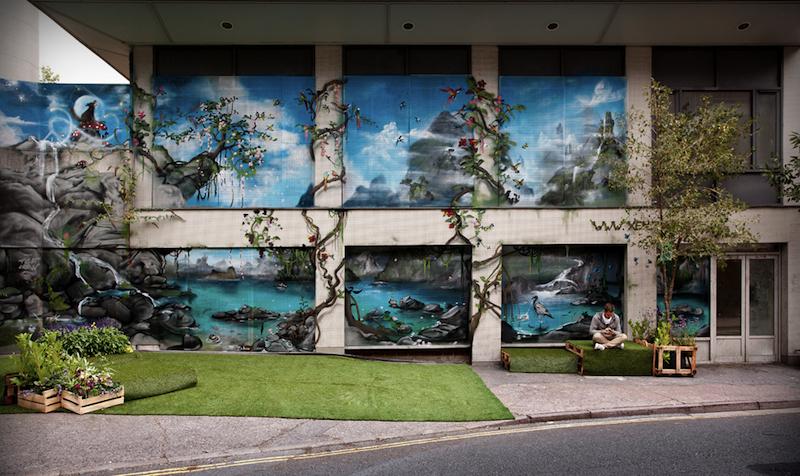 xenz-bristol-mural-5938.jpg