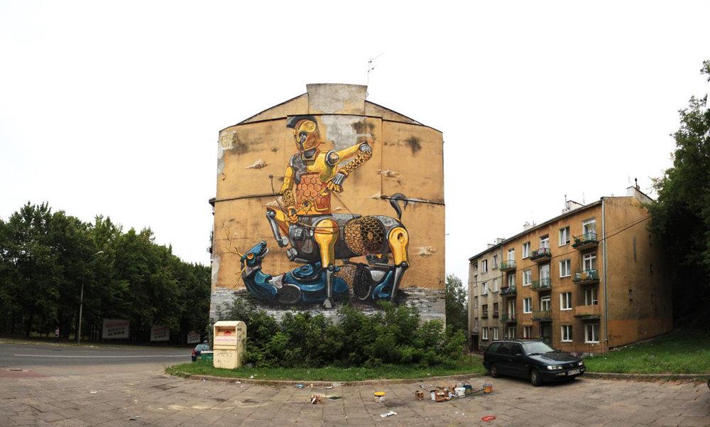 Pixelpancho_-Varsavia-2013.jpg